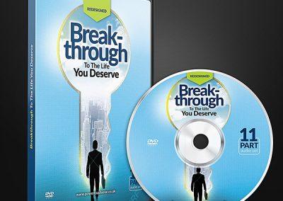 Breakthriough_4